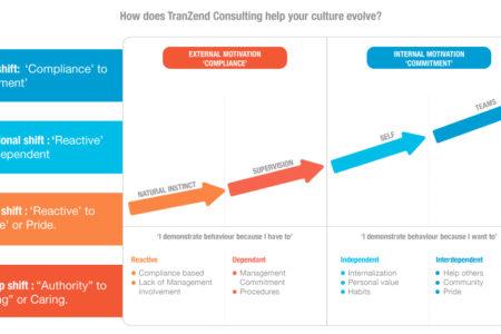 tranzend_services