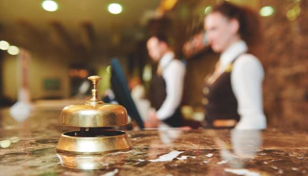 hotel-tranzend